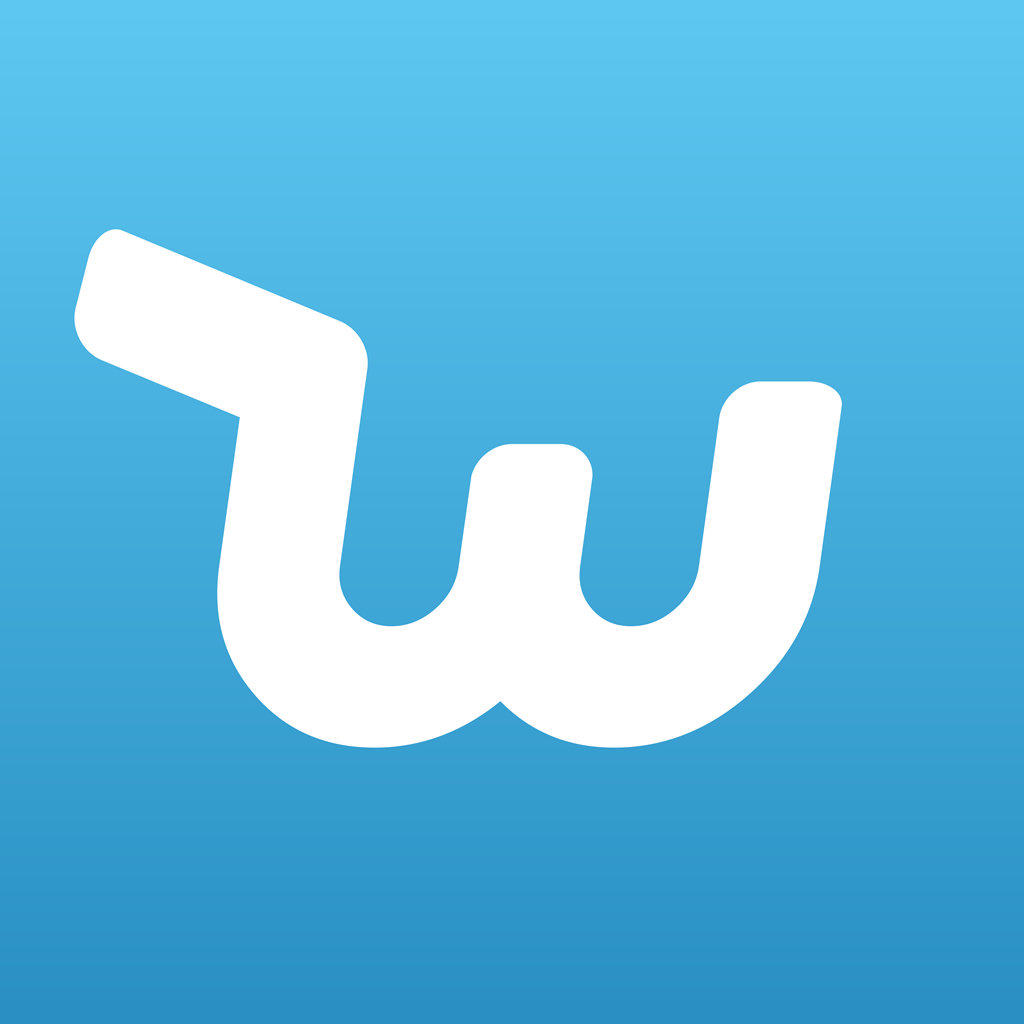 Wish Online