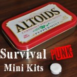 1092px-altoid_and_tin-0000000