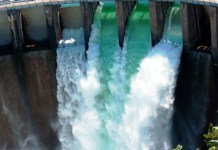 Classification Of Hydro Power Plants