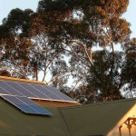 Solar Panels - Guide To Tax Credits, Rebates, And Savings