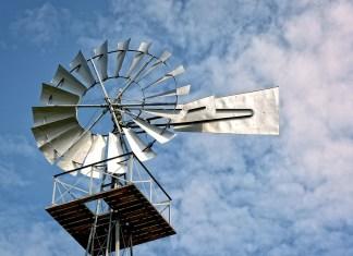 #TOP10 - The 10 Best Garden Windmills For Backyard Decoration
