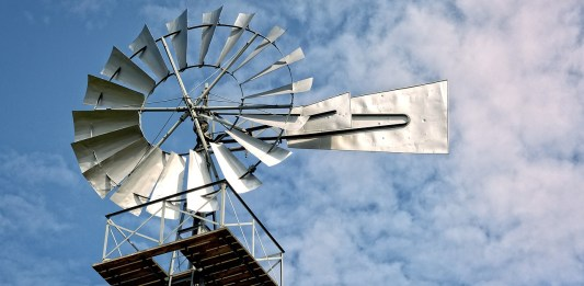 #TOP10 - The 10 Best Garden Windmills For Backyard Decoration