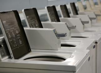 How to Increase the Efficiency of Home Appliances