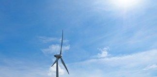 Renewable Energy Is Now Cost Competitive With Fossil Fuels