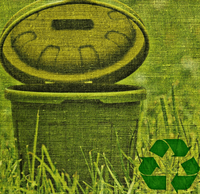 5 Ways Recycling Has Improved Our Economy