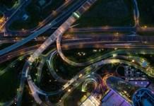 How Transportation Impacts Sustainability