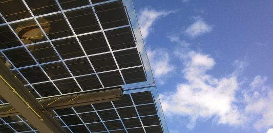 Investing In A Home Solar System: One Of The Best Investments You Can Make! HERE'S WHY!