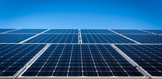 Can Alternative Energy Change the Future of Developing Countries?