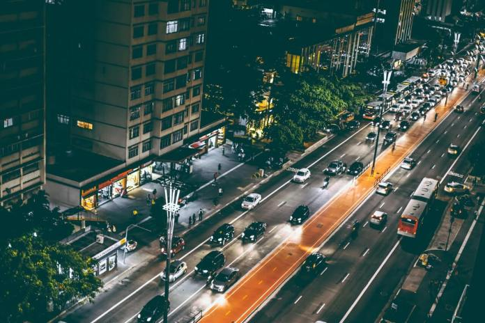 How will the Future of Transportation Affect the Environment