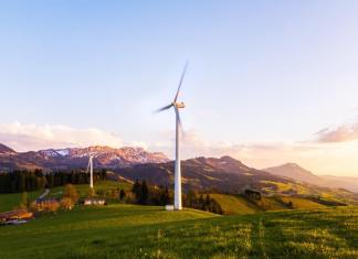 What Are the World's Biggest Renewable Energy Projects?
