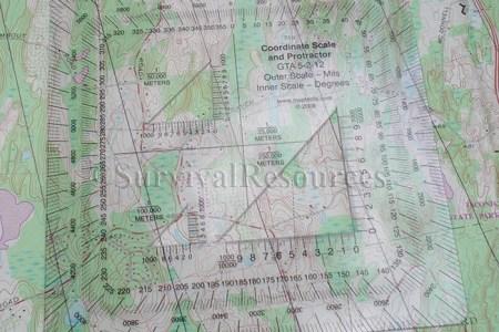 Download EPub PDF Free Libs Map Mgrs - Mgrs maps for sale