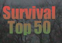 SurvivalTop50