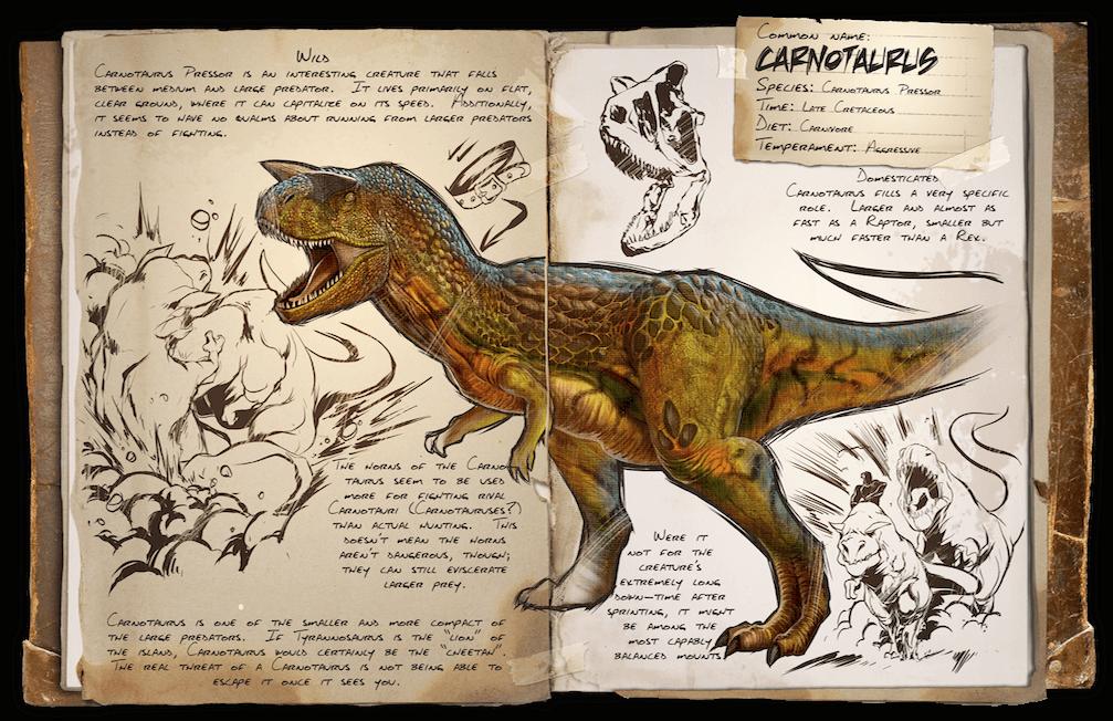 Dossier_Carnotaurus