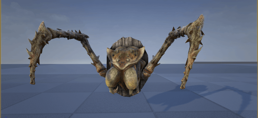broodmother_trophy