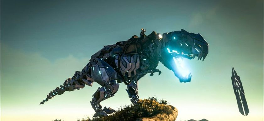 ark-bionic-rex-skin