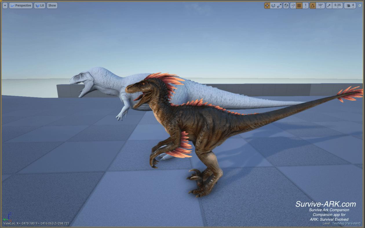 megalosaurus4