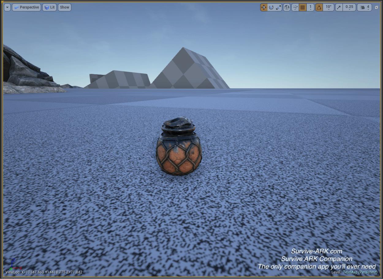 oil_jar