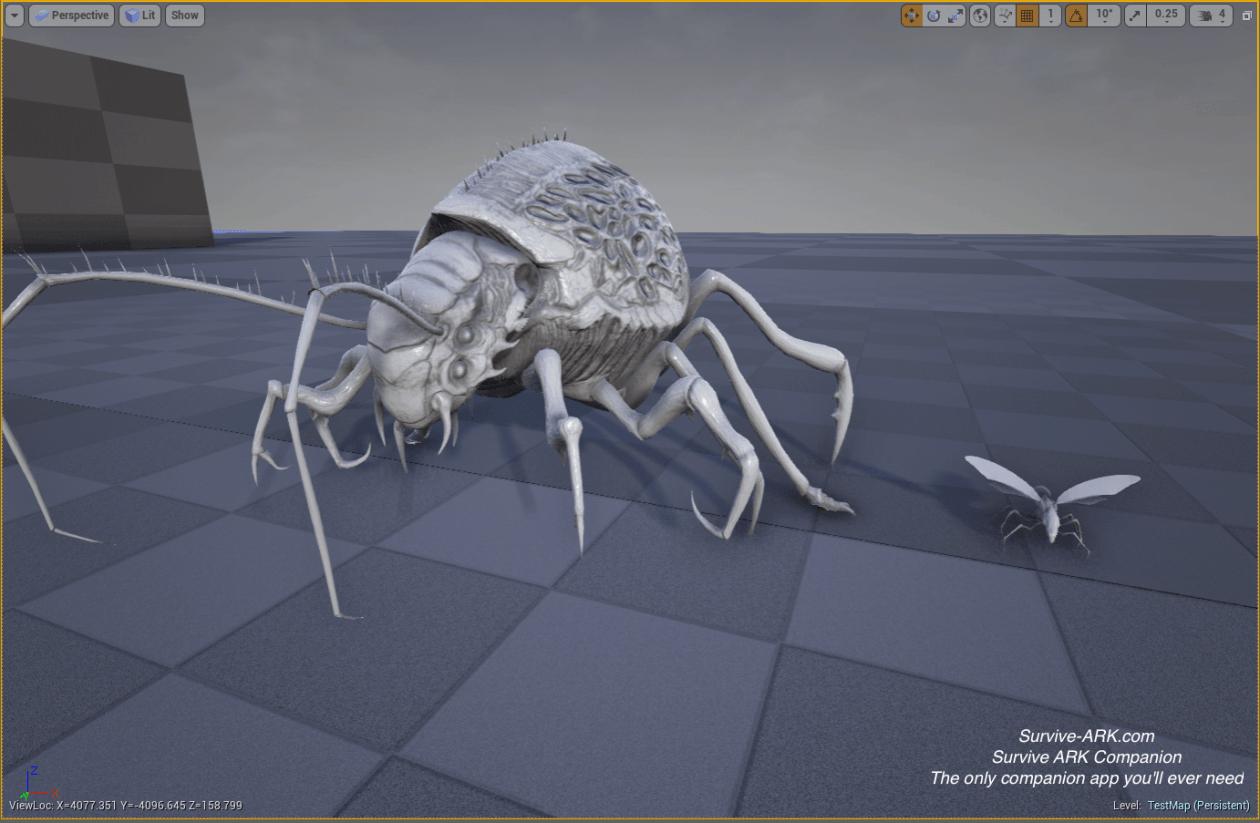 hive_creature3