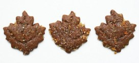 Molasses_Fall_Cookies