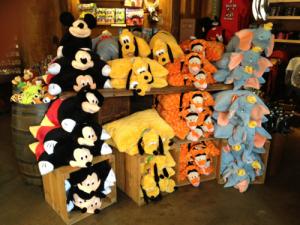 Disney-pillow-pets