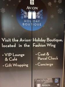Avion-elevator-doors