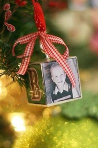 Christmas-block-photo-ornaments