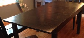 ikea-hacks-kitchen-table