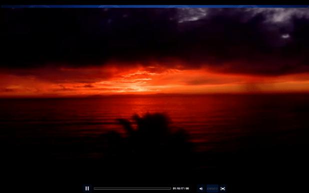 Laguna Beach Web Cam
