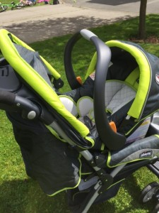cortina-infant-travel-system-review