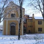 03-villa-lonati-chiesetta