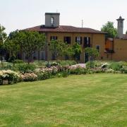 12-villa-lonati-prospetto-nord