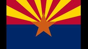 Arizona Senate to Adjourn BEFORE Arizona Audit Results Released – Not Scheduled to Reconvene Until 2022