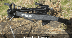 Scorpion Crossbow Review