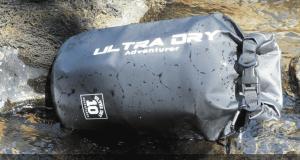 Ultra Dry Adventurer Dry Sack