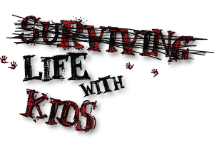 Surviving Life with Kids