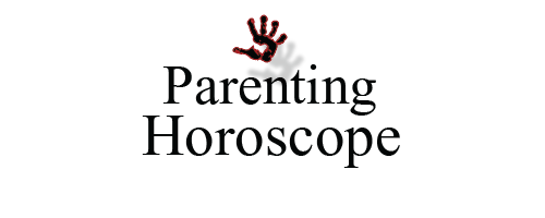 Daily Parenting Horoscope