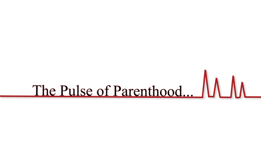 The Pulse of Parenthood