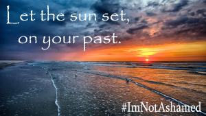 let-the-sun-set-on-your-past-300x169 Surviving My Past - Mental Health Inspirational Downloads