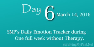 Daily-Emotion-Tracker-Counter-Template-day-6-300x150 One Week Without Therapy – Daily Emotion Tracker – Day 6