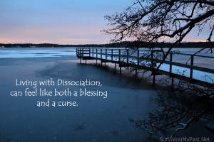 dissociation-quote--300x200 A day in the life of someone who Dissociates.