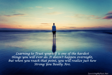 learning-to-trust-yourself-quote-300x200 Learning to trust myself is not an easy thing to do