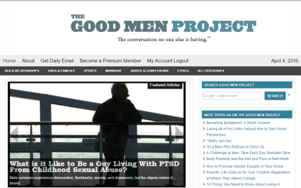 mystoryongmp-300x188 My story of surviving childhood sexual abuse, shared on The Good Men Project
