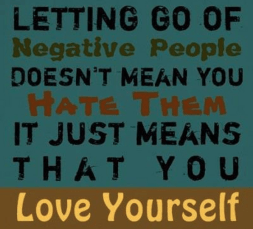 getting-rid-of-toxic-people-in-our-lives-1-300x272 The most toxic people aren't always the most obvious