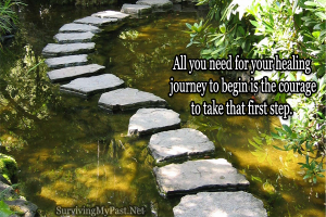 have-the-courage-to-take-the-first-step-in-healing-copy-300x200 Finding some encouragement discovering more healthy boundaries
