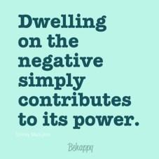 dwelling-on-the-negative-300x300 Dwelling on the negative, negates happiness