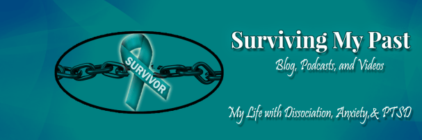 twitter-banner-v2 Surviving My Past - Subscribe