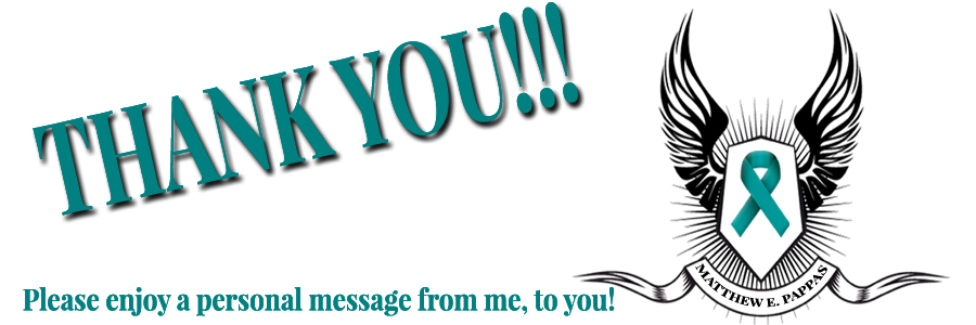 THANK-YOU-PAGE-BANNER Thank You