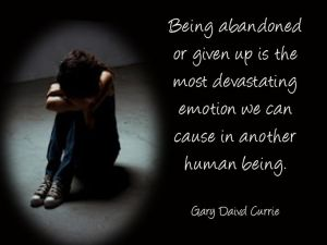 being-abandoned-feeling-abandoned-300x225 Abandonment Anxiety with survivors of abuse