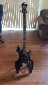 candy-esp-ax104-bass-169x300 Be careful how you define yourself.