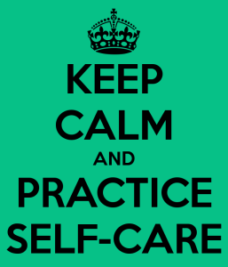 self-care-257x300 What self care means to me, as a survivor.
